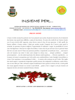 Gennaio 2014 - Comune di Cellere