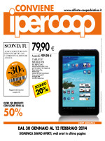 20 - E-coop