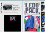 scarica depliant linea LEDOPACK (pdf 1,86 MB)