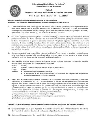 compito_Meccanica_12_09_14 _soluzioni
