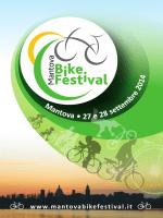 Mantova bike festival - Provincia di Mantova
