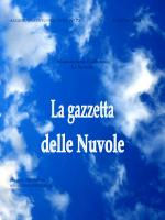 gazzetta12-14 - Le Nuvole di Civita