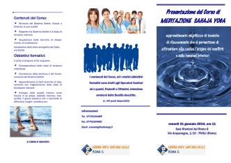 brochure - Asl Roma G