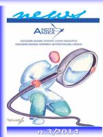 Il ruolo delle unità di endoscopia nella gestione dei