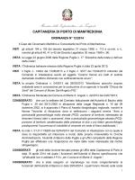 ordinanza 12-2014