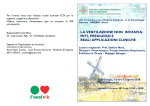 programmaniv - AUSL Romagna Rimini
