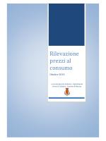 Download report - Comune di Messina