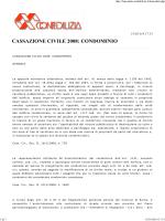 2008 - Gestione Condomini Stintino di Nettuno Pasquale