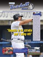 """BaseballTime"" no. 4/2014"
