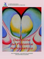 Gestione del Paziente Nefropatico