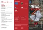 brochure convegno violenza contro le donne 25
