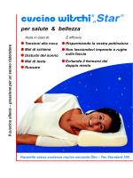 """""""Star"""" tutte in una volta (PDF)"""