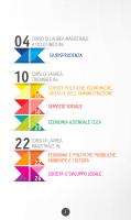guida - Asti - Università del Piemonte Orientale