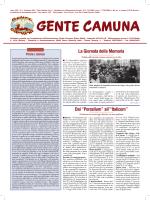 scarica - Gente Camuna