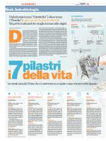 Next. Astrobiologia - Associazione Scienza e Vita
