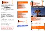 Locandina vertigini (1) - Ospedale di Circolo e Fondazione Macchi