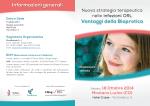 Como pediatria 2014 - Informazione Medica Integrata