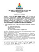 Paolo Piccialli - Cesfet Consorzio Europa