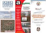 BROCHURE ADRANO1 - Ordine Dottori Agronomi e Dottori