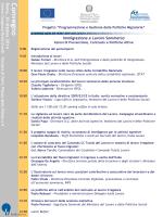 agenda_lavoro sommerso_roma_30102014_def