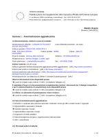 Bando GUCE - Comune di Figline e Incisa Valdarno