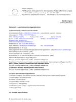 Bando di gara - Comune di Verdellino