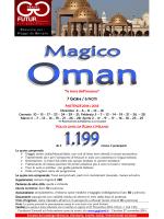 scarica pdf offerta