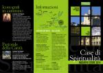 Case di Spiritualità - Arcidiocesi di Torino