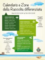 Download (PDF, 764KB) - Gestione Condomini Stintino di Nettuno