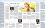 download - Comunicazione esterna e stampa