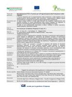 scheda_pubblicizzazione IFTS - CIS