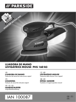 IAN 100087 - Lidl Service Website
