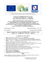 clicca - Istituto Comprensivo di San Marzano sul Sarno