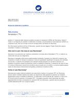Neuraceq, INN-florbetaben (18F)