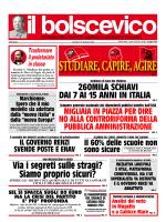 N.26 data editoriale 3 luglio 2014