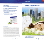 redormin - Zeller AG Medical
