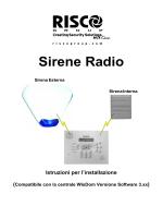 Sirena Radio_app_10_08