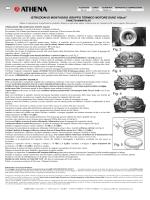 Instructions de montage groupe thermique BB KTM DUKE 125 D.65
