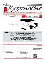 versione pdf - FilctemCuneo.it