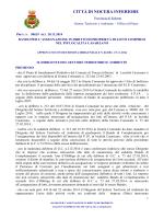 BANDO PIP CASARZANO _pubblicato_28 11 14