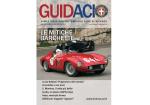 Seconda uscita - Automobile Club Vicenza