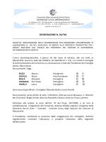 DELIBERAZIONE N. 34/746
