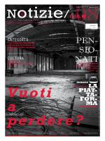 PEN- SIO- NATI - Cgil Treviso
