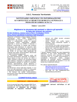 Notiziario 10_2014