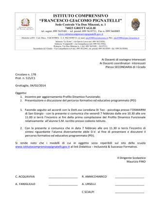 515 C1_A20..._04022014_circ. 178_aggiornamento_PDF_sito