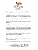regolamento fossadi (20)