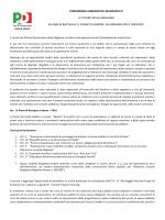 conferenza urbanistica municipio xi il futuro della magliana 40 anni
