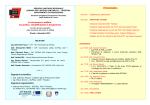 Programma ( - 207 Kb)