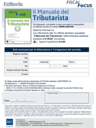 COUPON Il manuela edel Tributarista.psd