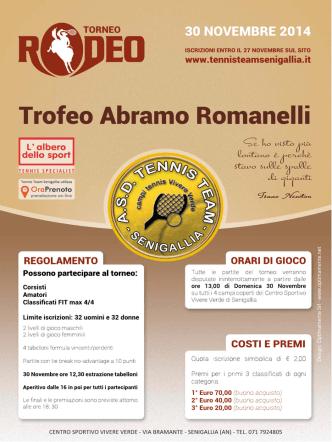 Abramo Romanelli.psd - Senigallia